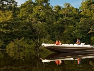 ibgaspeedboatb