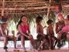 Aldeia-indígenab