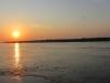 Amanhecer-no-rio-Solimõesb